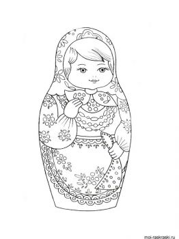 matryoshka-coloring-pages-17