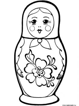 matryoshka-coloring-pages-18