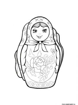 matryoshka-coloring-pages-19