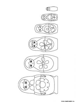matryoshka-coloring-pages-21