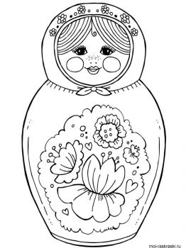matryoshka-coloring-pages-22