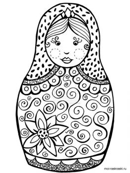 matryoshka-coloring-pages-25