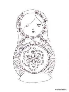 matryoshka-coloring-pages-27