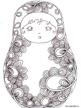 matryoshka-coloring-pages-28