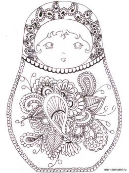 matryoshka-coloring-pages-29