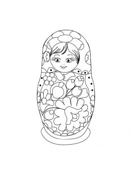 matryoshka-coloring-pages-3