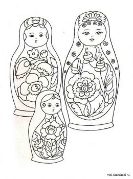 matryoshka-coloring-pages-30