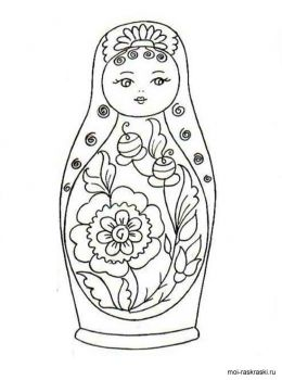 matryoshka-coloring-pages-31