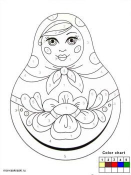 matryoshka-coloring-pages-33