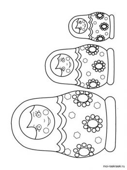matryoshka-coloring-pages-34