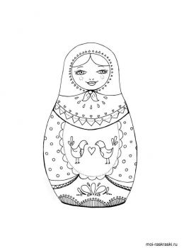 matryoshka-coloring-pages-36
