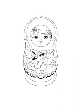 matryoshka-coloring-pages-4