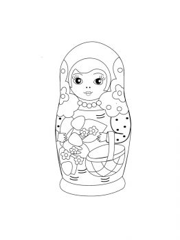 matryoshka-coloring-pages-6