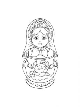 matryoshka-coloring-pages-8