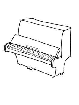 piano-coloring-pages-1