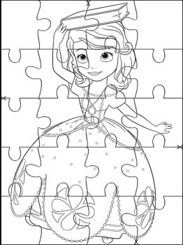 puzzles-coloring-pages-1