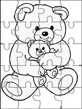 puzzles-coloring-pages-10