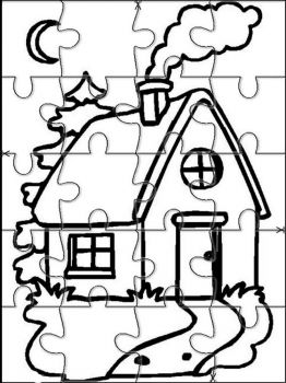 puzzles-coloring-pages-11