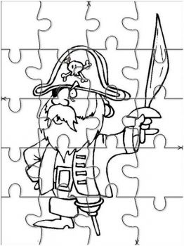 puzzles-coloring-pages-14