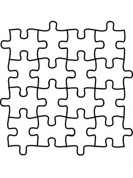 puzzles-coloring-pages-15