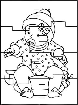 puzzles-coloring-pages-16