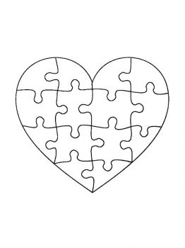 puzzles-coloring-pages-17