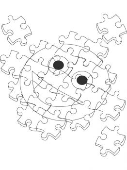 puzzles-coloring-pages-18