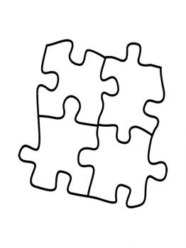 puzzles-coloring-pages-6