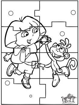 puzzles-coloring-pages-8