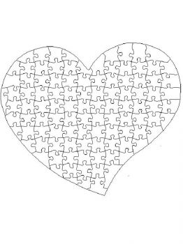puzzles-coloring-pages-9