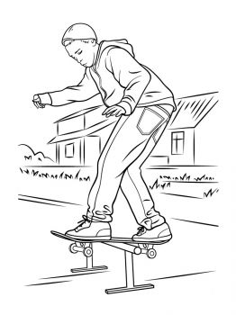 skateboard-coloring-pages-1