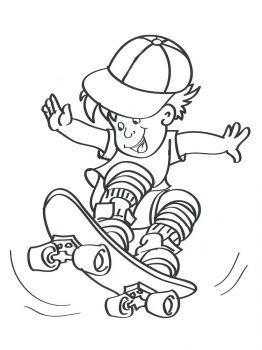 skateboard-coloring-pages-10