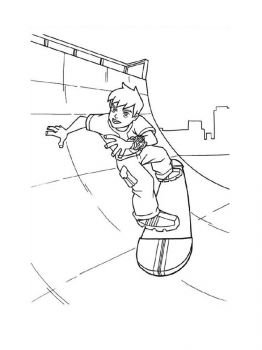 skateboard-coloring-pages-11