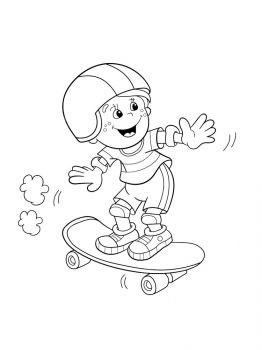skateboard-coloring-pages-12