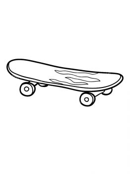 skateboard-coloring-pages-13