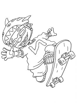 skateboard-coloring-pages-14
