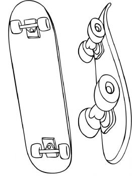 skateboard-coloring-pages-18