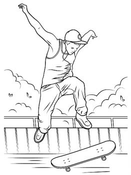 skateboard-coloring-pages-21