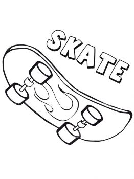 skateboard-coloring-pages-22