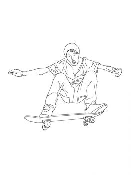 skateboard-coloring-pages-3
