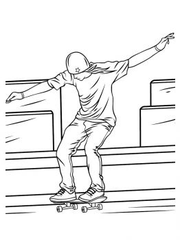 skateboard-coloring-pages-4
