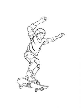 skateboard-coloring-pages-6
