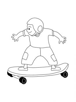 skateboard-coloring-pages-7