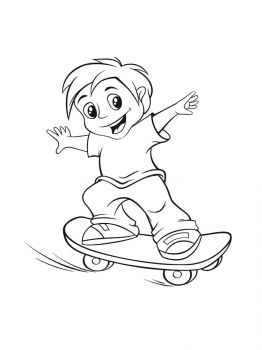 skateboard-coloring-pages-8