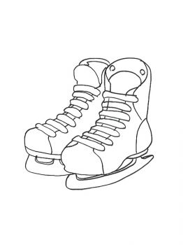 skates-coloring-pages-1