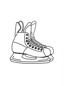 skates-coloring-pages-10