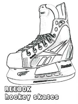 skates-coloring-pages-11