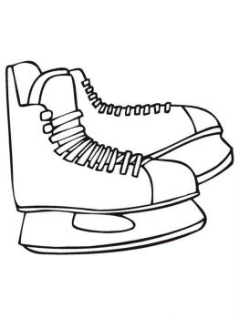 skates-coloring-pages-12