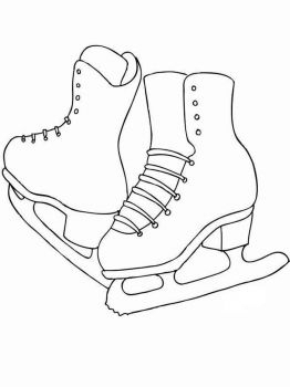 skates-coloring-pages-13