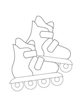 skates-coloring-pages-14